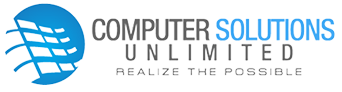 Computer Solutions Unlimited